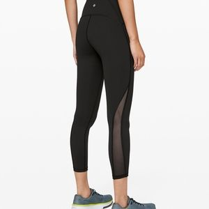 Lululemon | Train Times 7/8 Pant